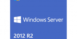 Windows server 2012 R2. Instalovat?