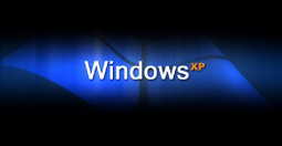 Ukon�en� podpory Windows XP a Microsoft Office 2003